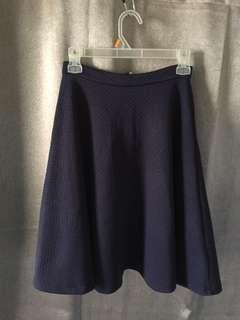 GTWFAB A-Line Skirt