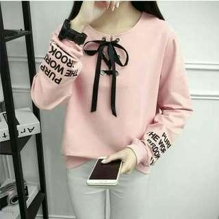 Sweater Lusi NF