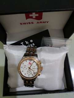 jam swiss army