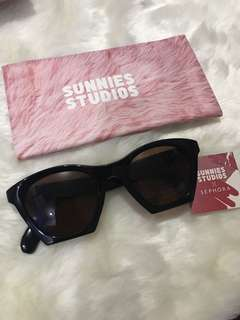 SUNNIES STUDIOS SHADE