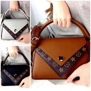 Tas Fashion 6869
