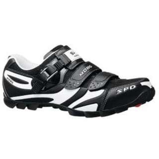 Shimano MH-086 MTB Shoes