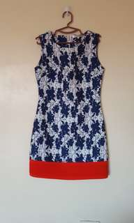 Catsi creations dress