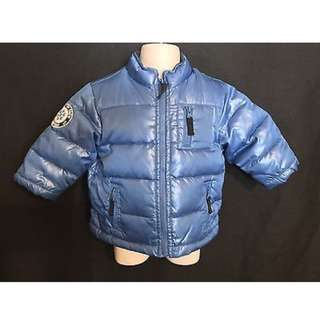 GAP baby winter/fall jacket