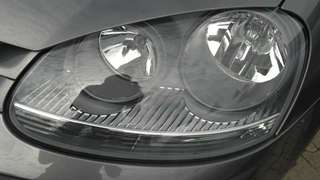 What to buy vw mk5 gt sport headlights