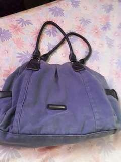 Original GIRBAUD Bag