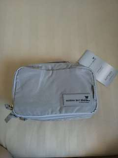 "Marina Bay Sands Compact Bag"" by earthpacs"""
