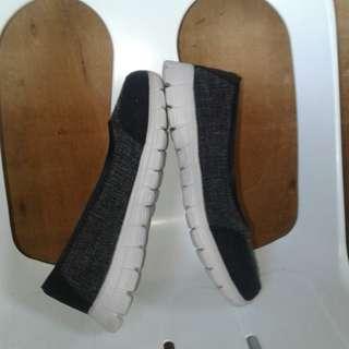 Spicer Sport shoes