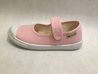 Brand New Anti-Mosquitoes Shoes for Kids