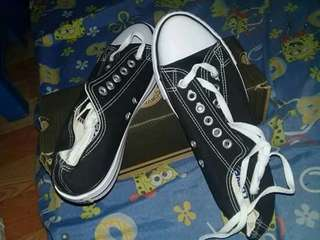 Converse shoes for mens