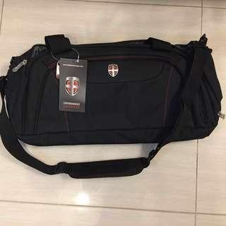 Ellehammer Luggage bag