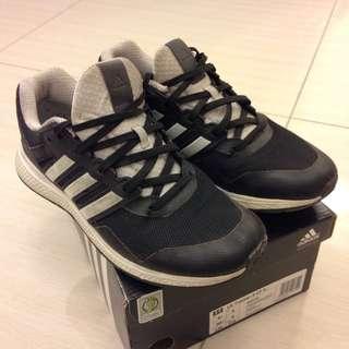 Original Adidas Boys sneakers