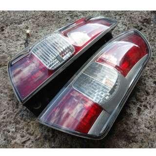 myvi passo tail lamp 06