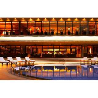 Regent Singapore Weekend Staycation Deals