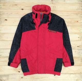 Vintage Killy Windbreaker jaket