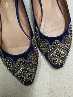 Aldo Flat Shoes Size 7