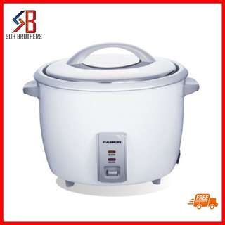 Rice Cooker 1.0L