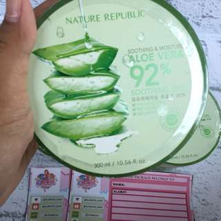 Nature Republic (Bukan Preloved) | Wardah Emina | Maybelline | Victoria secret | Pixy | The balm | Nature Republic | Pullandbear | H&m | Bershka | zara