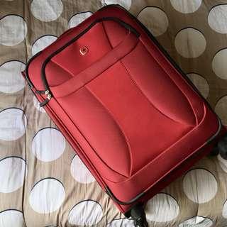 WENGER XL Luggage