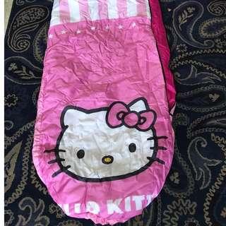Readybed junior Hello Kitty