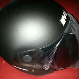 Helmet MV STAR