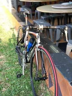 Road Bike Avanti Giro 3 (LOWERED PRICE)