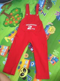 Brand new kids jumper 3-4  years jumped