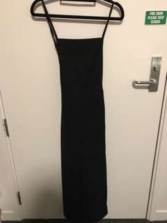 Glassons jumpsuit size 6