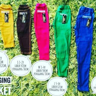 ❤️Jegging Pocket Offer Price ❤️