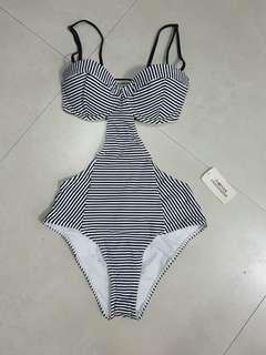 Forever 21 Swimsuit