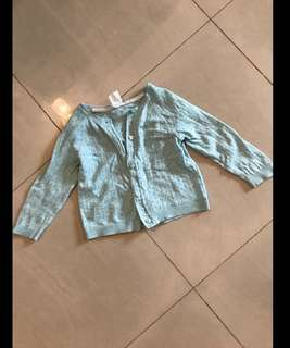 Preloved H & M clothes