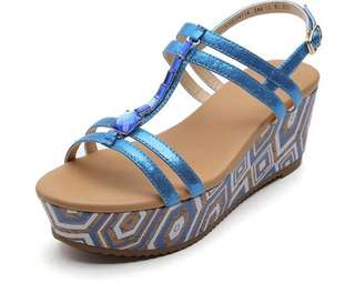 women's/Ladies shoes (purchase for you item)