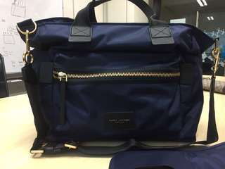 REPRICE.....Tas Marc Jacob Autentic