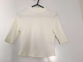 Forever New Tops Size 6/8