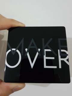 Makeover Eyebrow Kit