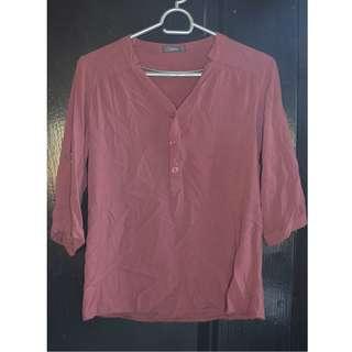 Xara blouse