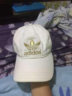 Baseball Adidas Cap 💖