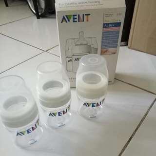 Avent Baby Bottle Classic
