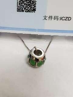 grade A jade