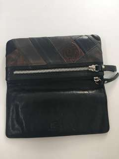 Dompet / Wallet Fossil