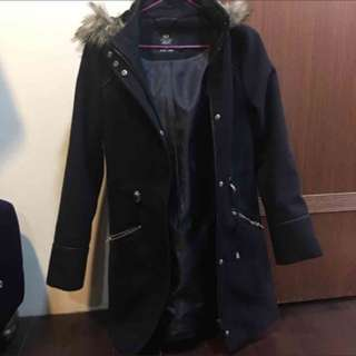 🚚 Net長版顯瘦外套