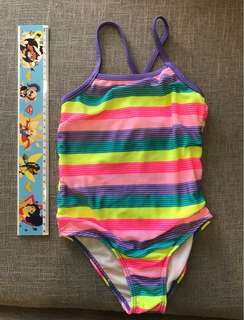 Baby OP swim suit (6-12m)