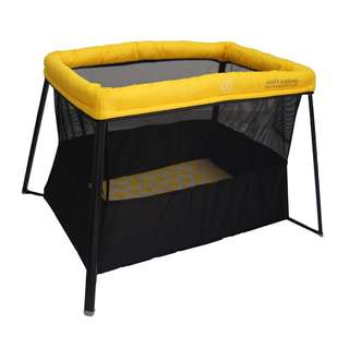 Super handy Baby Playpen