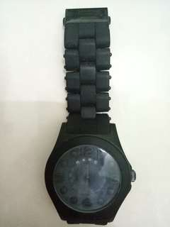 Marc Jacob lady watch