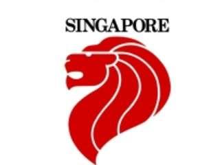 新加坡代购