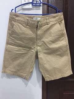 Brands outlet Short Pants