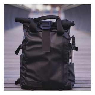 WANDRD PRVKE 21 Litre Camera Backpack