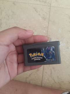 Bala ng Gameboy (Pokemon)