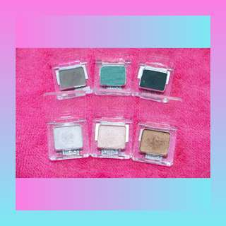 EYESHADOW MURAH!!