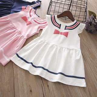 Kids fashion Girl Dress